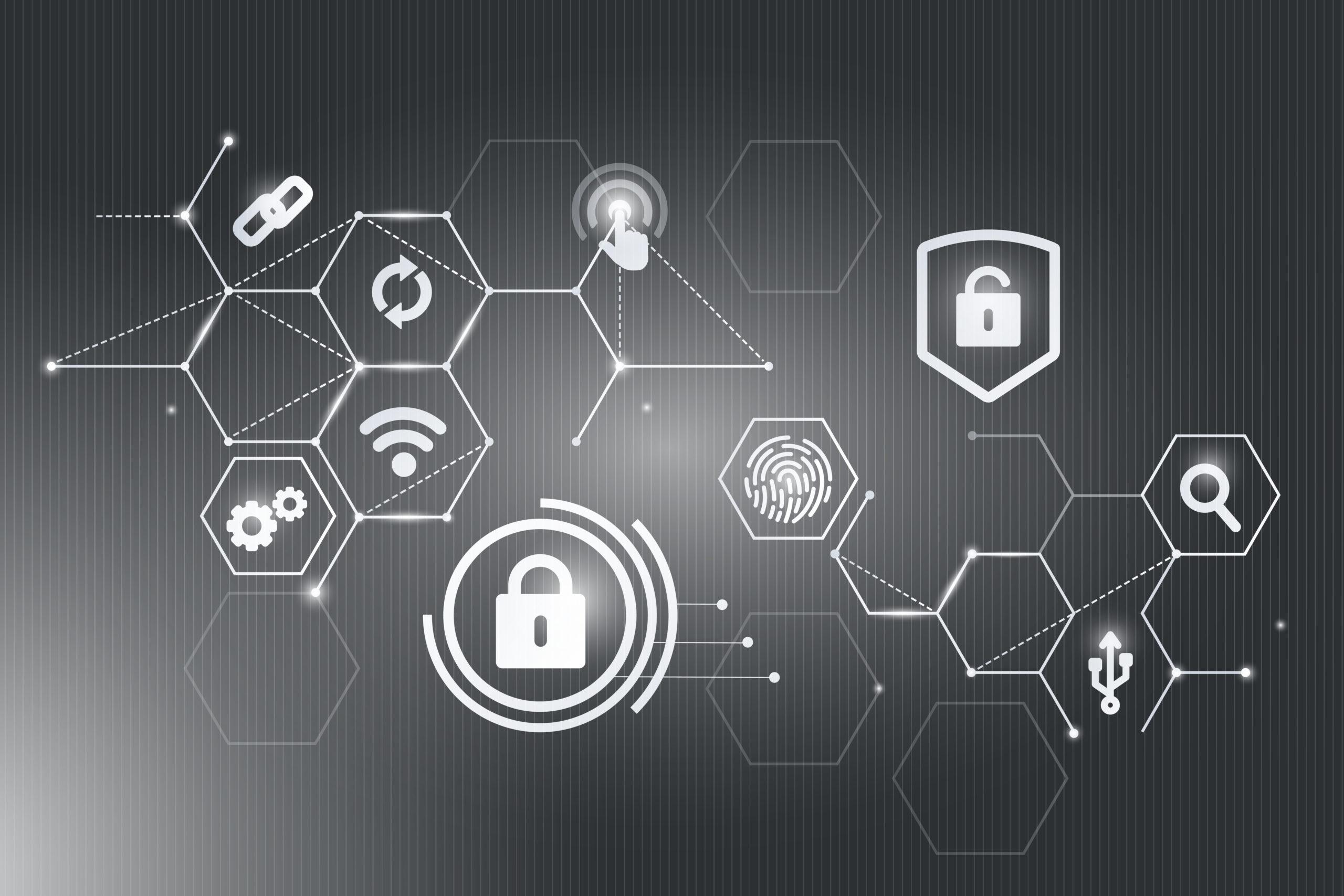 Co to jest Ransomware – rodzaje i mechanizmy ataku?