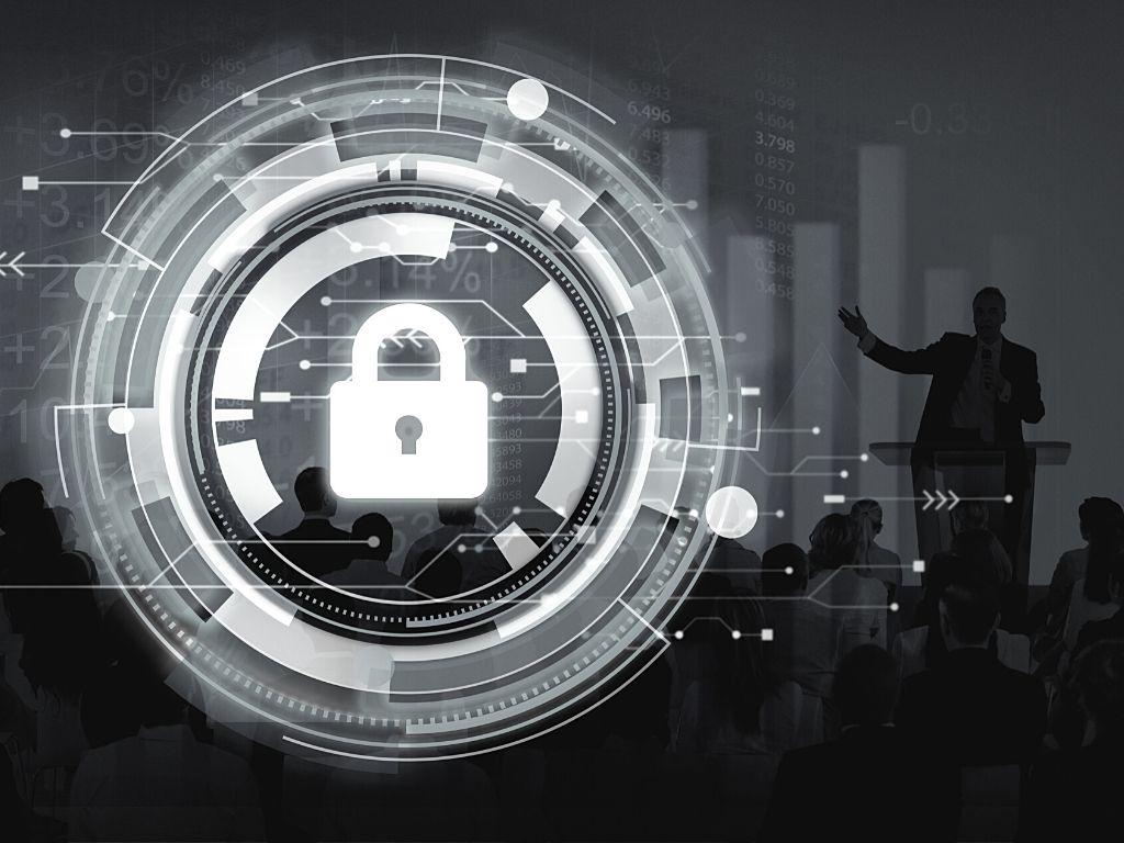 Ransomware – jak chronić się przed atakami ?